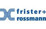 Frister & Rossmann