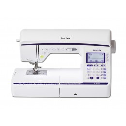 Innov-Is NV1800Q SAVE £300.00