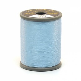 Embroidery Thread Light Blue 017