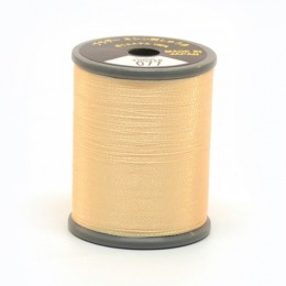 Embroidery Thread Base Light 077