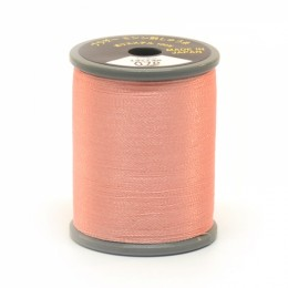 Embroidery Thread Salmon Pink 079