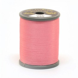Embroidery Thread Pink 085