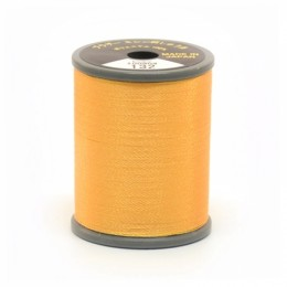 Embroidery Thread Peach 132