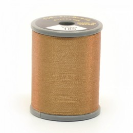 Embroidery Thread Light Cocoa 185