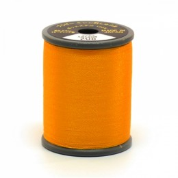 Embroidery Thread Orange 208