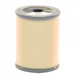 Embroidery Thread Linen 307