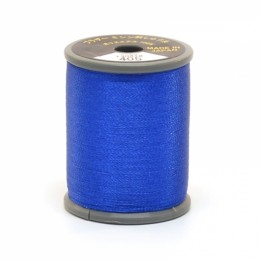 Embroidery Thread Blue 405