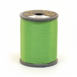 Embroidery Thread Mint Green 502