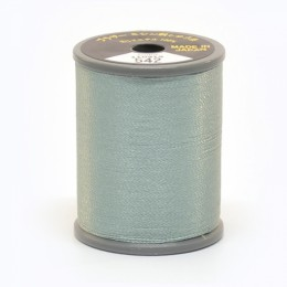 Embroidery Thread Sea Crest 542