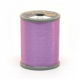 Embroidery Thread Lilac 612