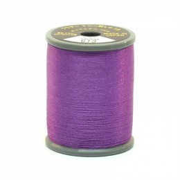 Embroidery Thread Violet 613