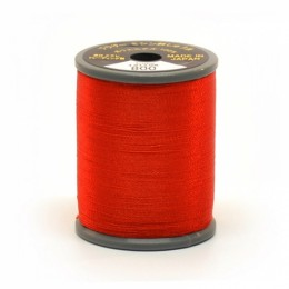 Embroidery Thread Red 800