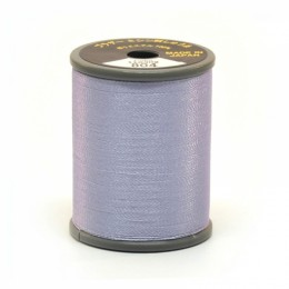 Embroidery Thread Lavender 804