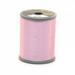 Embroidery Thread Light Lilac 810