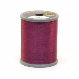 Embroidery Thread Royal Purple 869