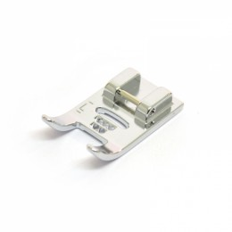 F019N 5 Hole Cording Foot Category Front & Top Loading