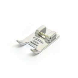 F020N 7 Hold Cording Foot Category Top Loading (7mm)