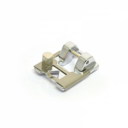 F021N Braiding Foot Category Front & Top Loading