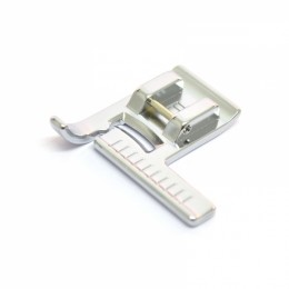 F035N Stitch Guide Foot Category Front & Top Loading