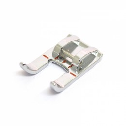 F060N Open Toe Foot Category Top Loading