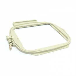 SEF150 Embroidery Square Hoop 15cm x 15cm