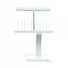 Multi Spool Thread Stand  TS1