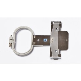 Compact S Frame 70 x 41mm VRSF70