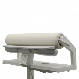 580 Roller Press