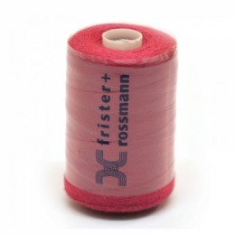 100% Polyester Sewing Thread Pink (168)