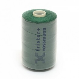 100% Polyester Sewing Thread Leaf Green (219)