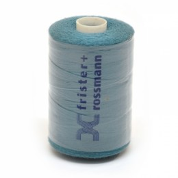 100% Polyester Sewing Thread Teal (245)