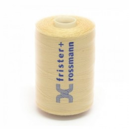 100% Polyester Sewing Thread Flesh (477)