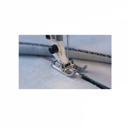 Spanish Hemstitch Foot 413064845
