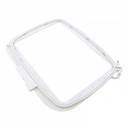 "Designer Crown Hoop 10.2"" x 7.9"" (260 x 200mm) 413116501"