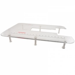Extra Wide Extension Table MC7700/8200/8900