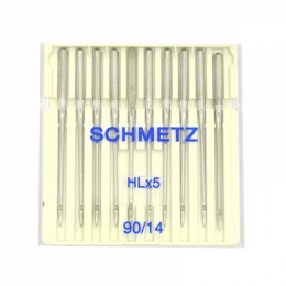 HD9/1600P HLx5 - Size 14 Needles