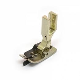 Ditch Quilting Foot 1600P/1600PQC/HD9 767824109