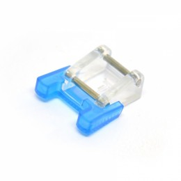 Button Sewing Foot (T) Category D 859811008