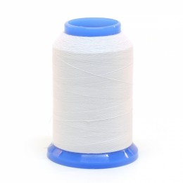 White Bobbin Thread (janbobwht1600)