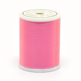 Embroidery Thread Pink - 201