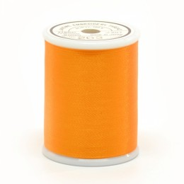 Embroidery Thread Orange - 203