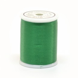 Embroidery Thread Bright Green - 206