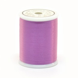 Embroidery Thread Purple - 208