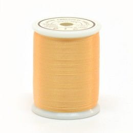 Embroidery Thread Peach - 212
