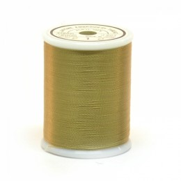 Embroidery Thread Beige - 213