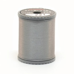Embroidery Thread Grey - 221