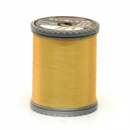 Embroidery Thread Bamboo - 224