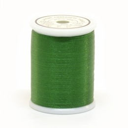 Embroidery Thread Xmas Green - 226