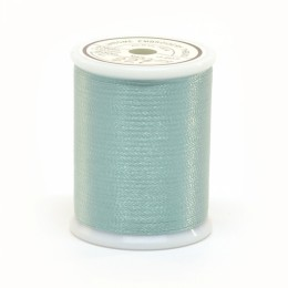 Embroidery Thread Pale Aqua - 227