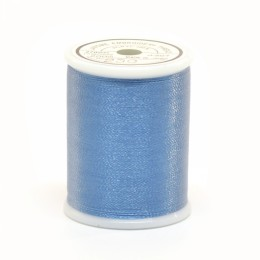 Embroidery Thread Bright Blue - 230